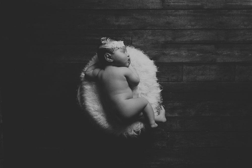 Newborn-27.jpg