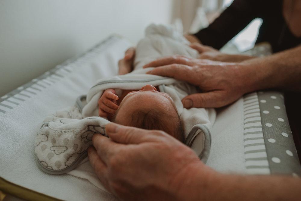 Newborn-71.jpg