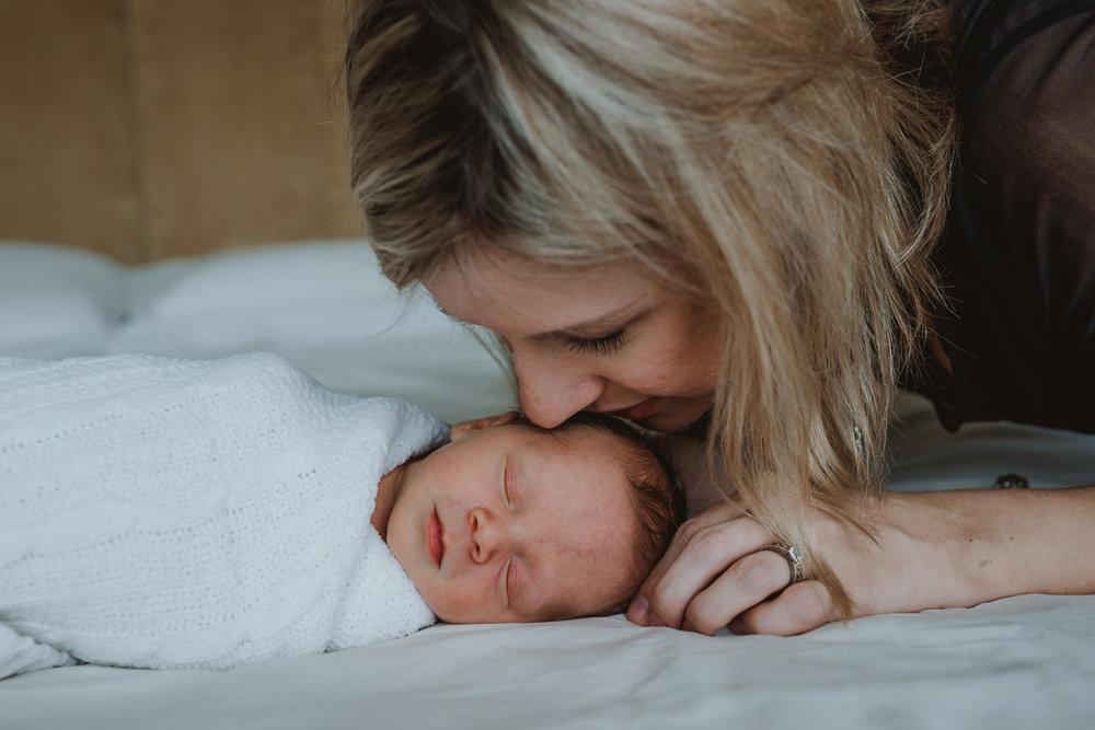 Newborn-123.jpg
