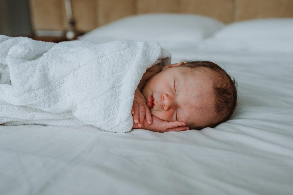 Newborn-146.jpg