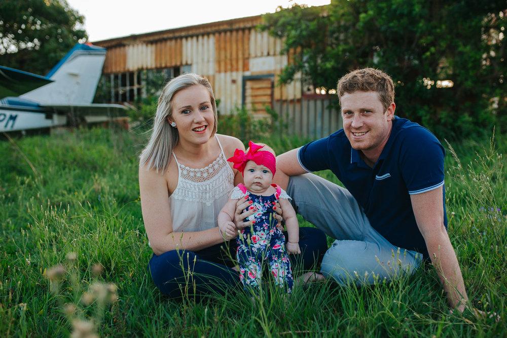Campbell Family 2017-9.jpg