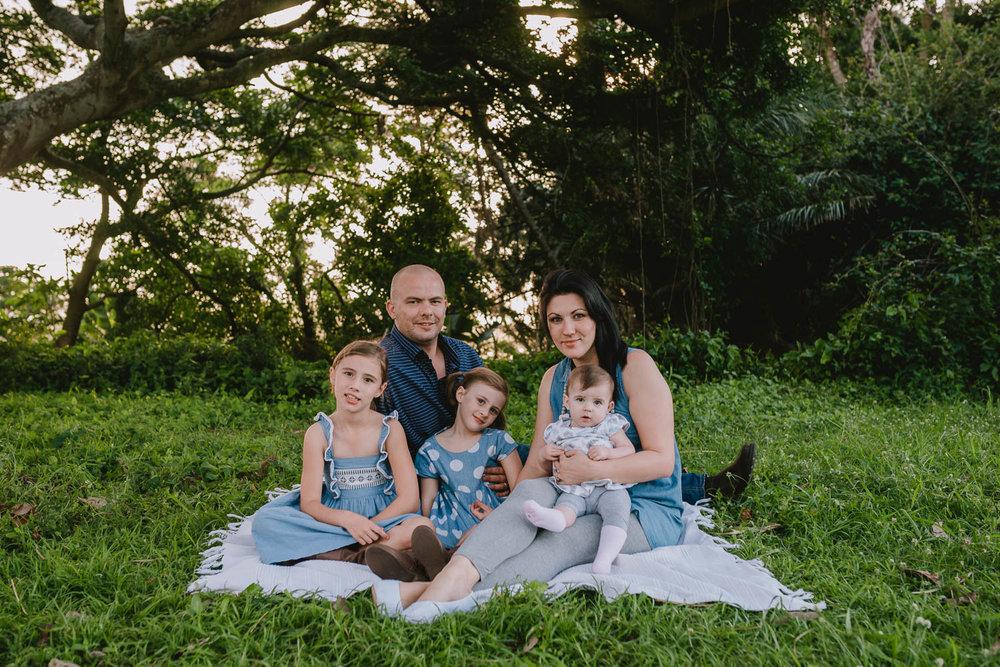 Blom Family 2017-33.jpg