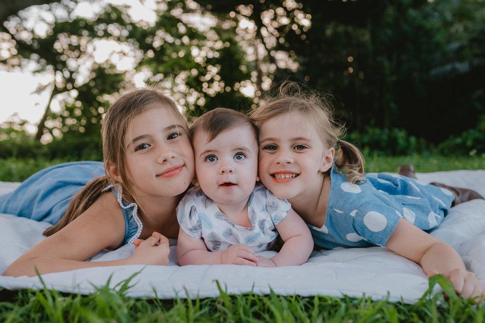 Blom Family 2017-45.jpg