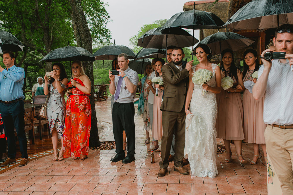 Rob & Amie's wedding 2017-69.jpg