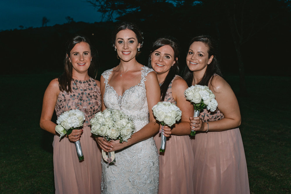 Rob & Amie's wedding 2017-99.jpg