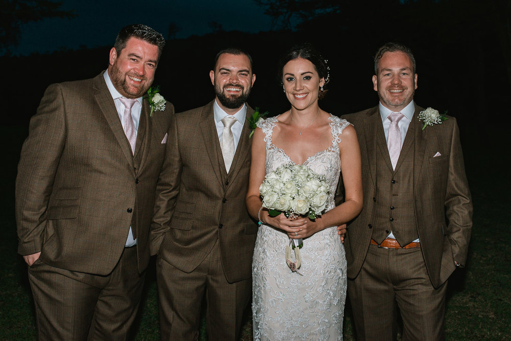 Rob & Amie's wedding 2017-100.jpg
