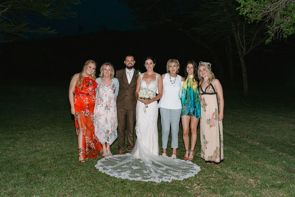 Rob & Amie's wedding 2017-102.jpg