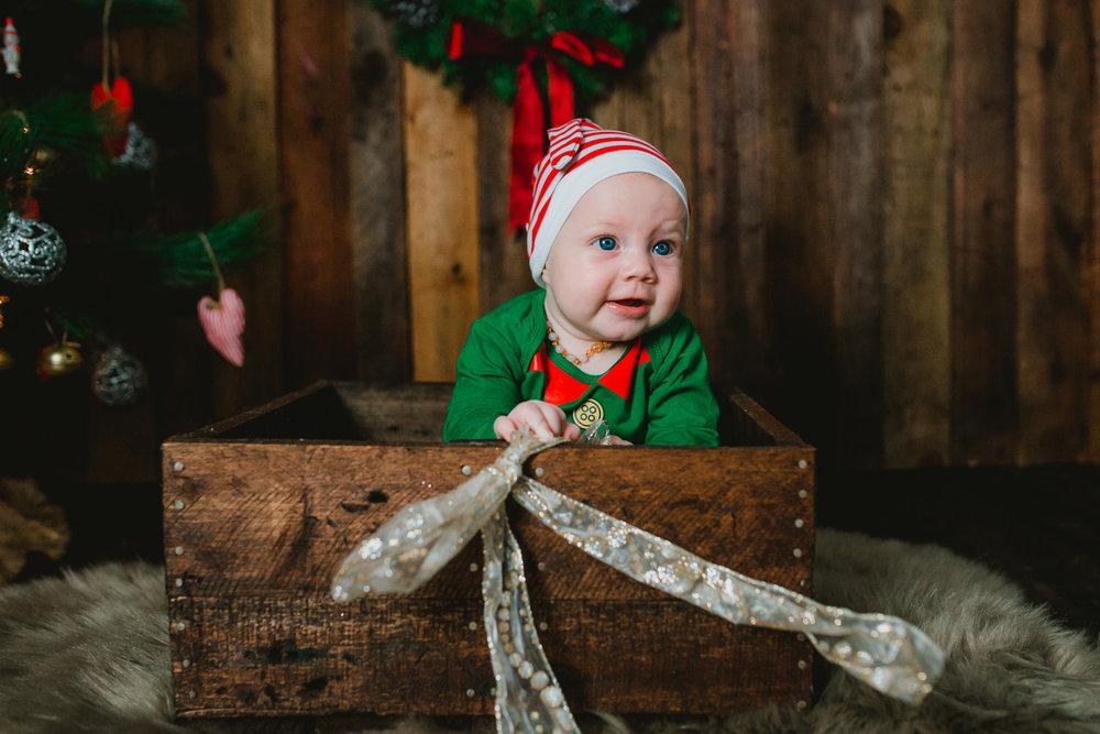 Campbell Christmas-3.jpg