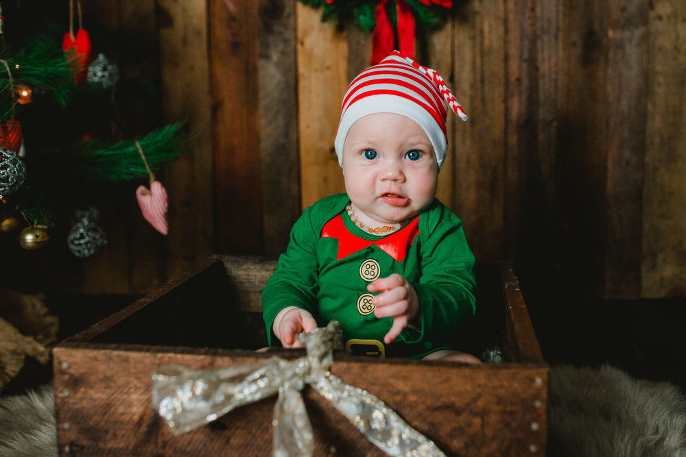 Campbell Christmas-5.jpg