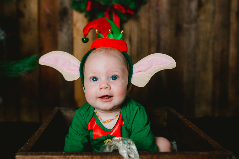 Campbell Christmas-9.jpg