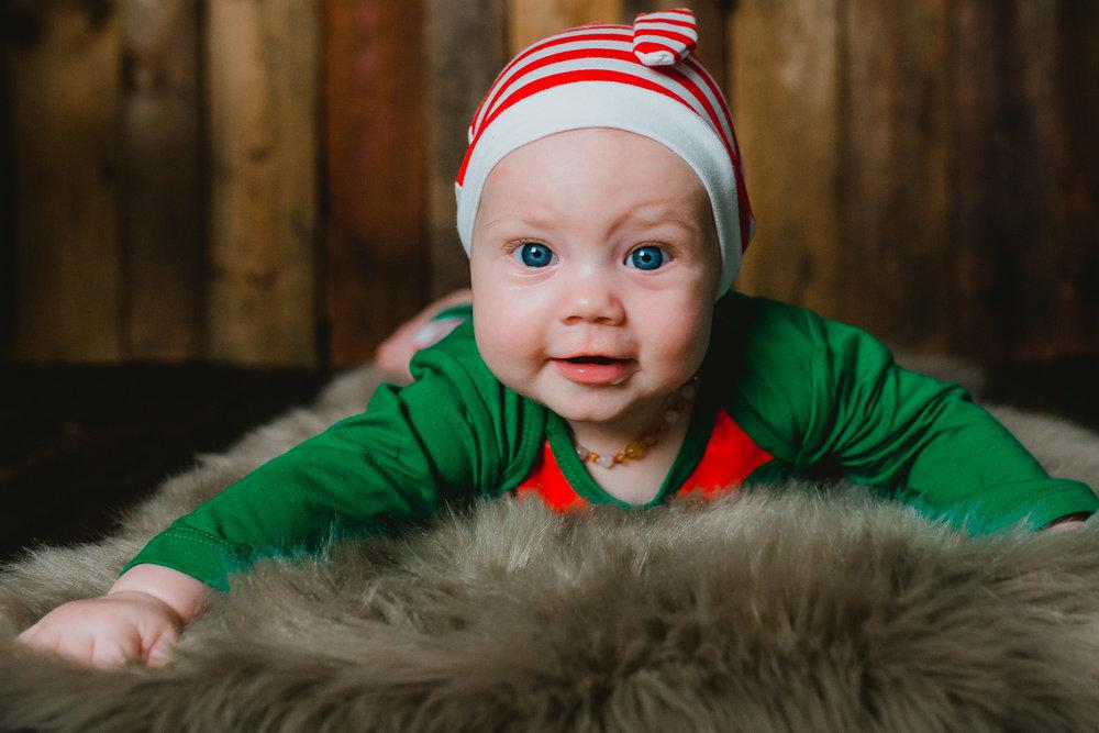 Campbell Christmas-12.jpg