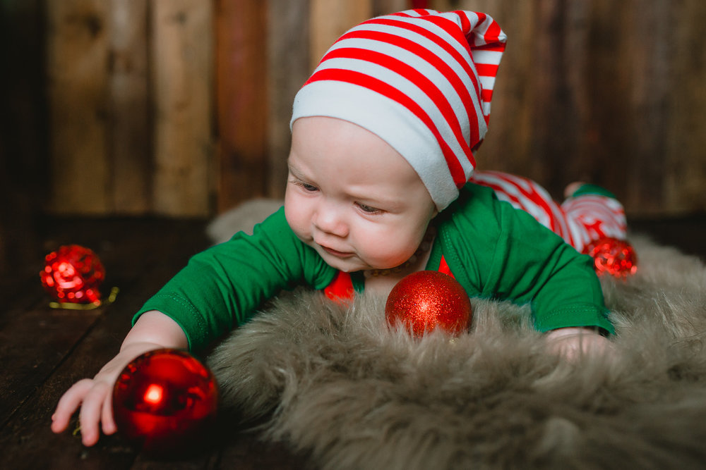 Campbell Christmas-15.jpg