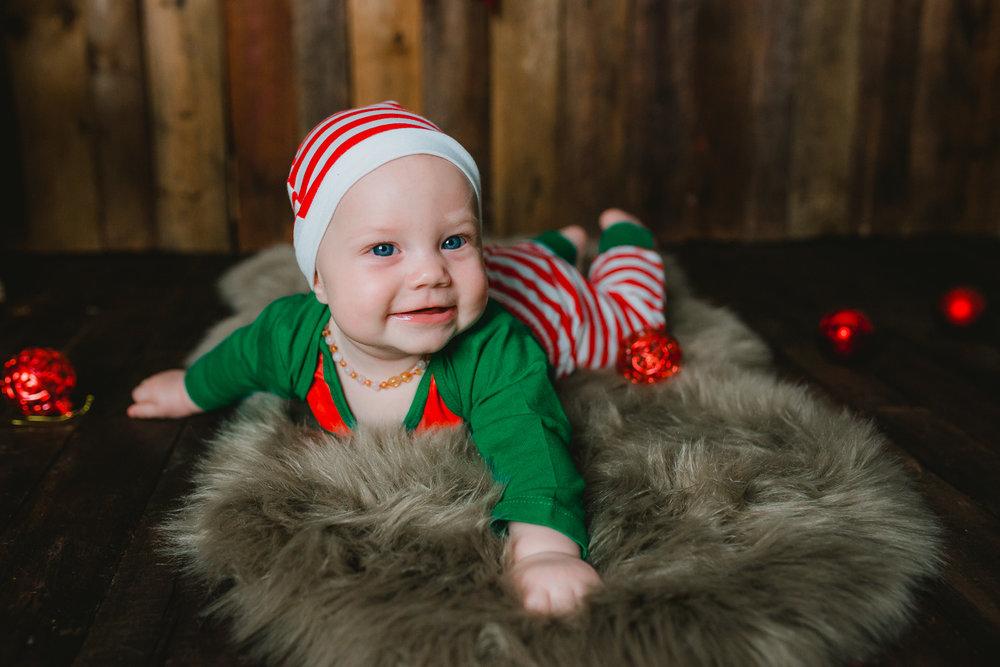 Campbell Christmas-19.jpg