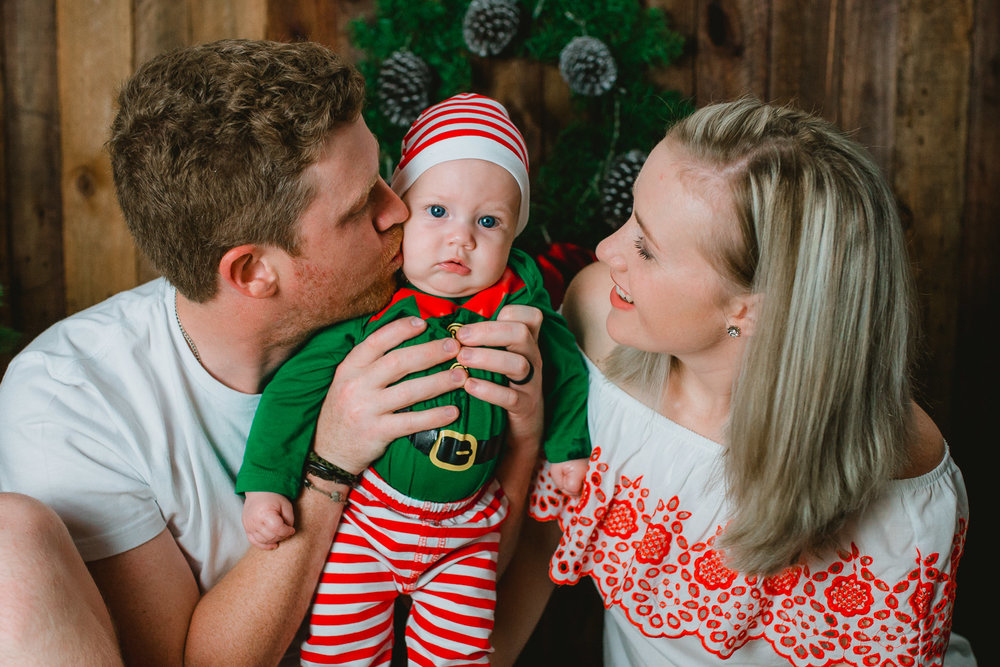 Campbell Christmas-25.jpg