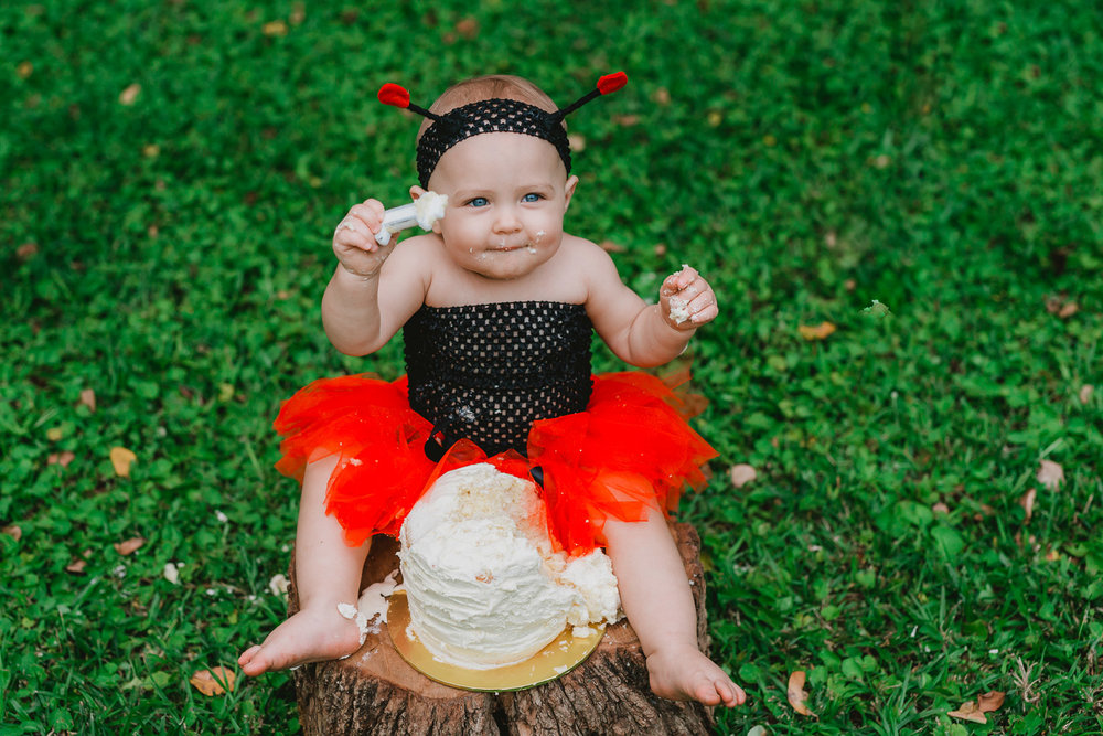 Isabella Cake Smash-63.jpg