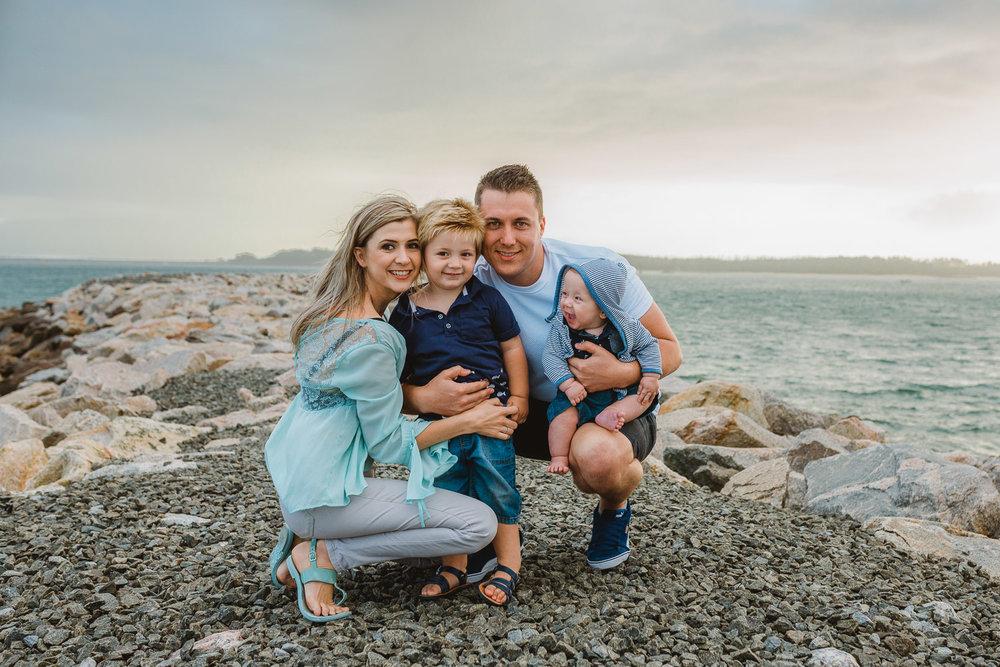 Family 2017-25.jpg