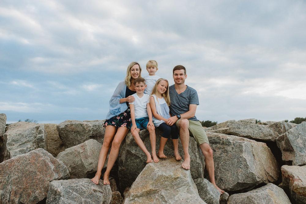 Family 2017-1.jpg