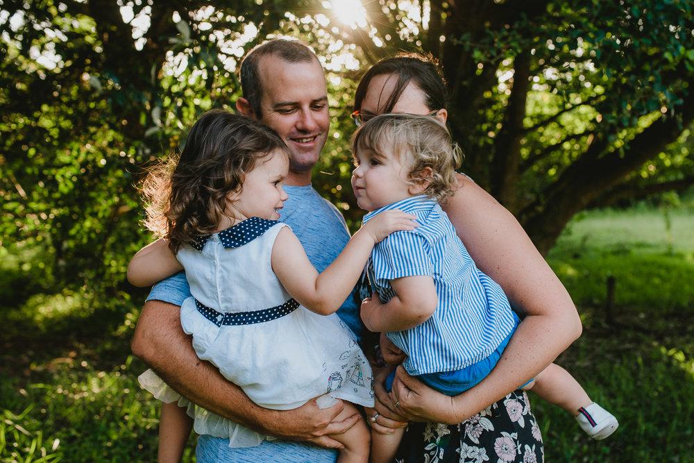 Bishop Family 2018-4.jpg