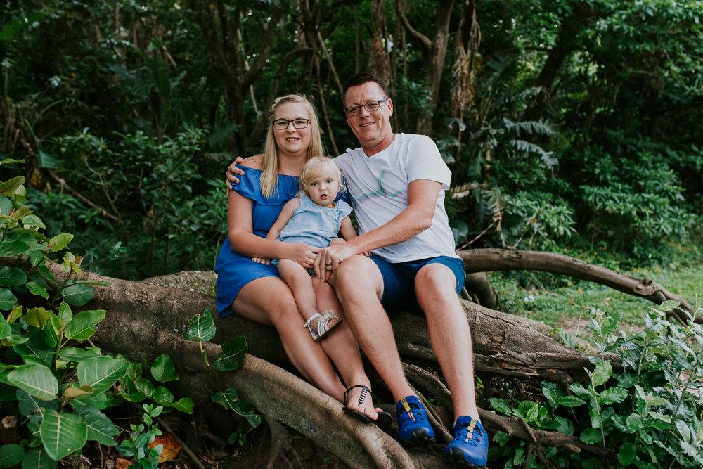 Pirie Family 2018-2.jpg
