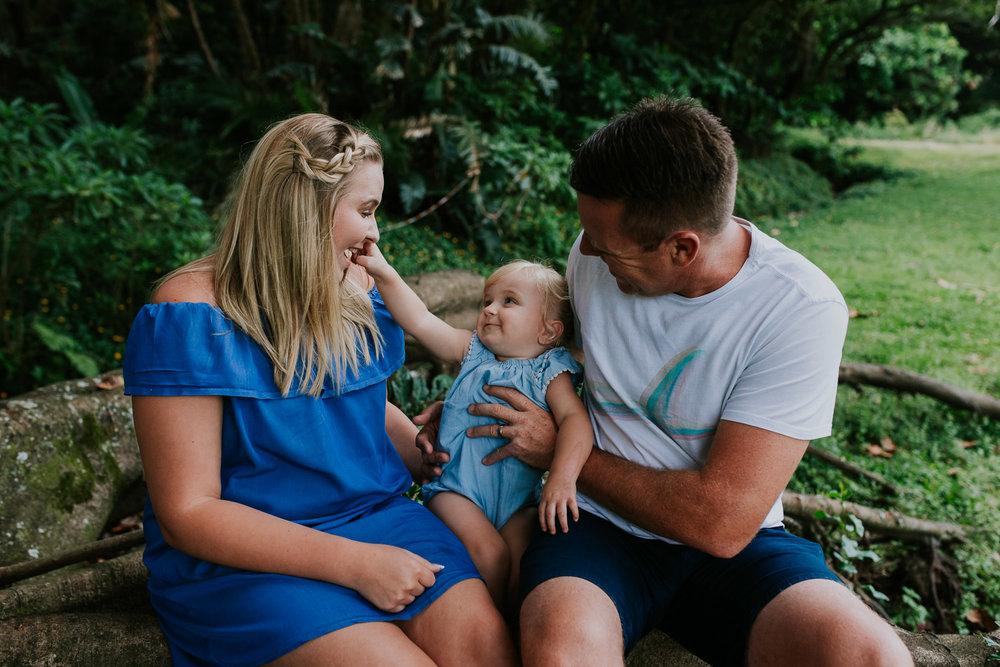 Pirie Family 2018-8.jpg