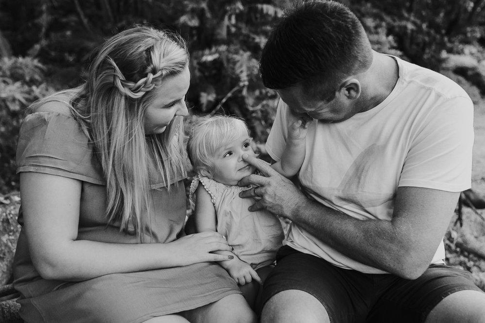 Pirie Family 2018-11.jpg