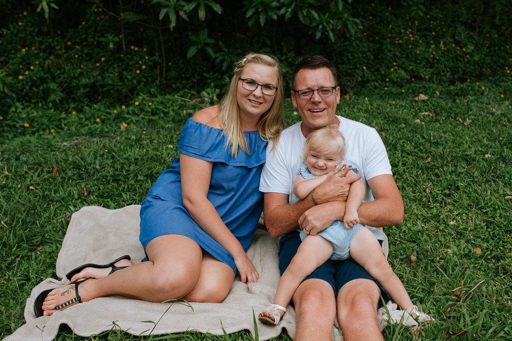 Pirie Family 2018-34.jpg