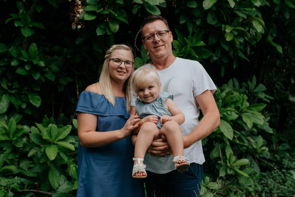 Pirie Family 2018-53.jpg