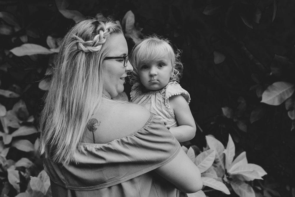 Pirie Family 2018-60.jpg