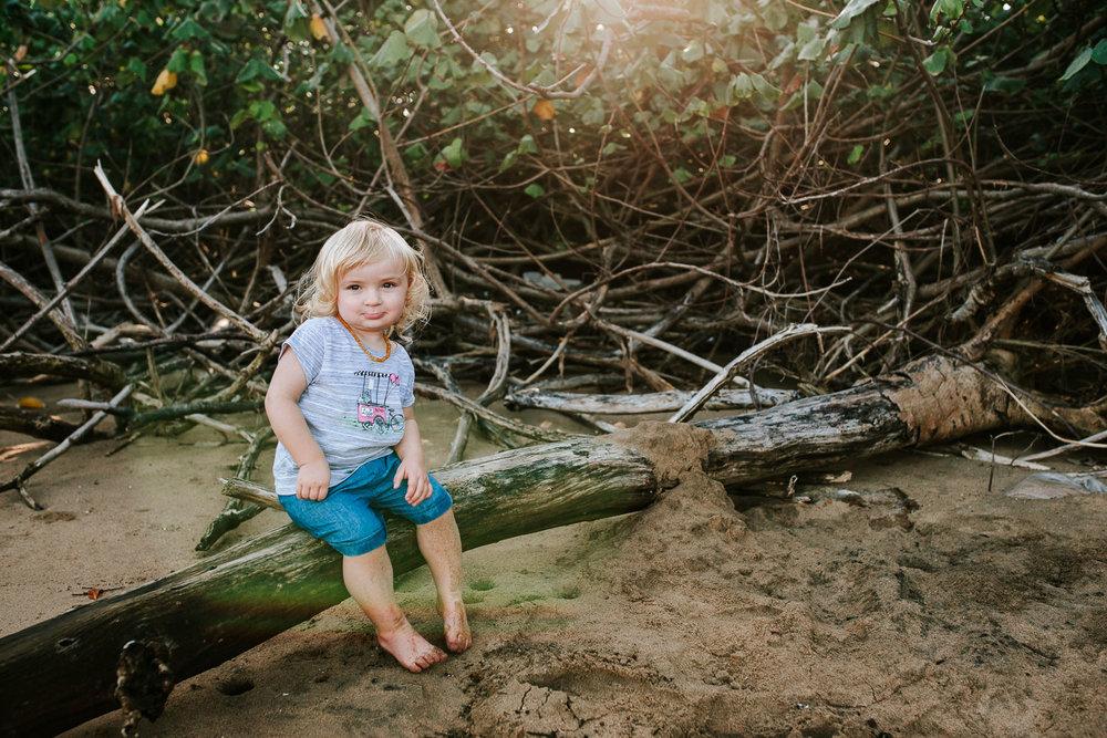 Pirie Family 2018-26.jpg