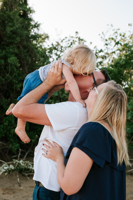 Pirie Family 2018-44.jpg