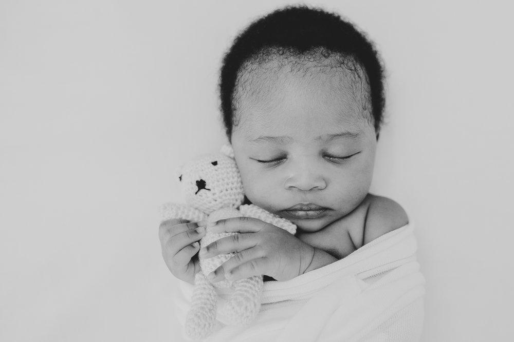 Newborn 2018-4.jpg