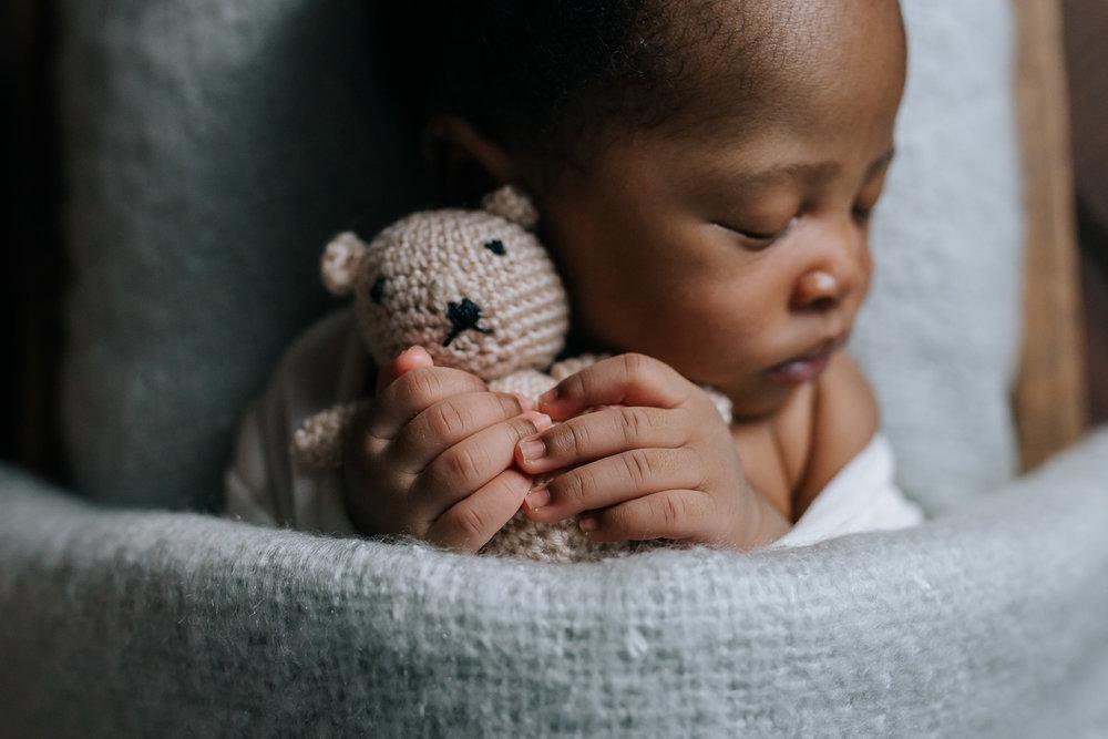 Newborn 2018-9.jpg