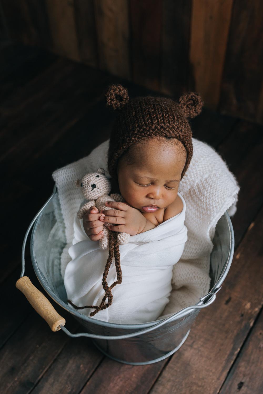 Newborn 2018-12.jpg