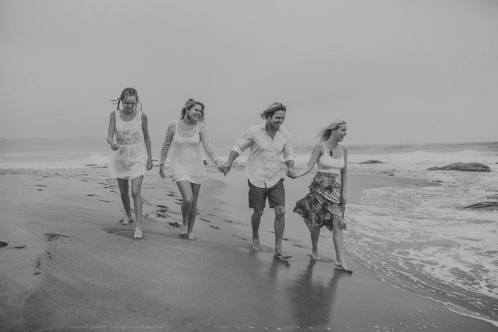 Du Preez Family 2018-17.jpg