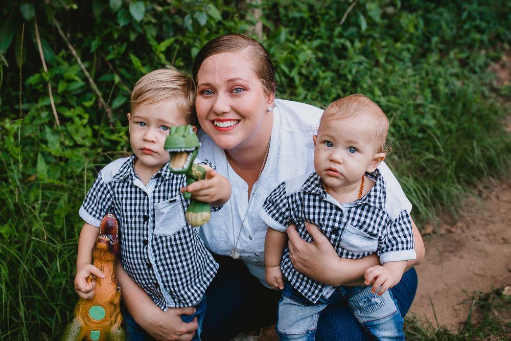 Ayers Family 2018-29.jpg