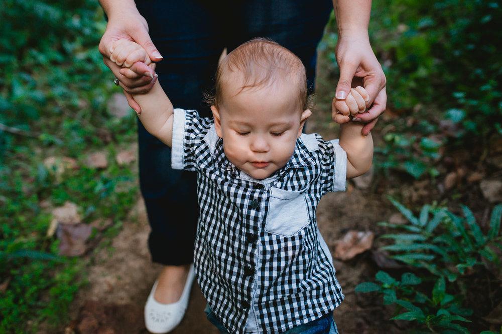 Ayers Family 2018-49.jpg