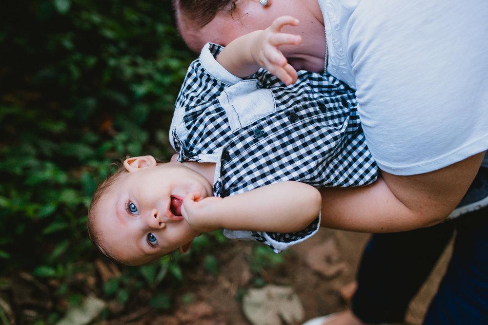 Ayers Family 2018-54.jpg