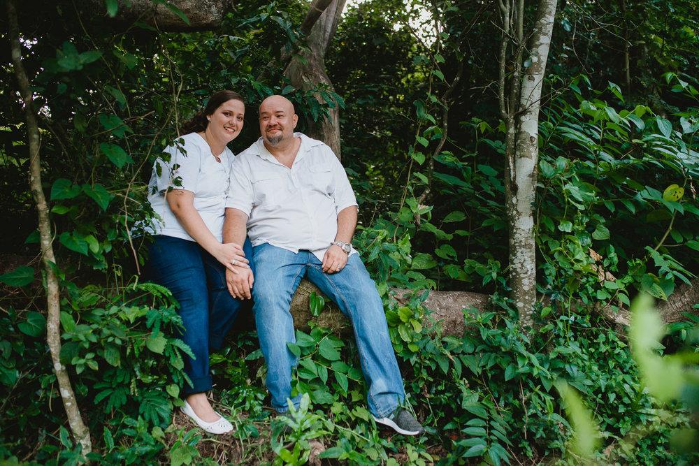 Ayers Family 2018-70.jpg