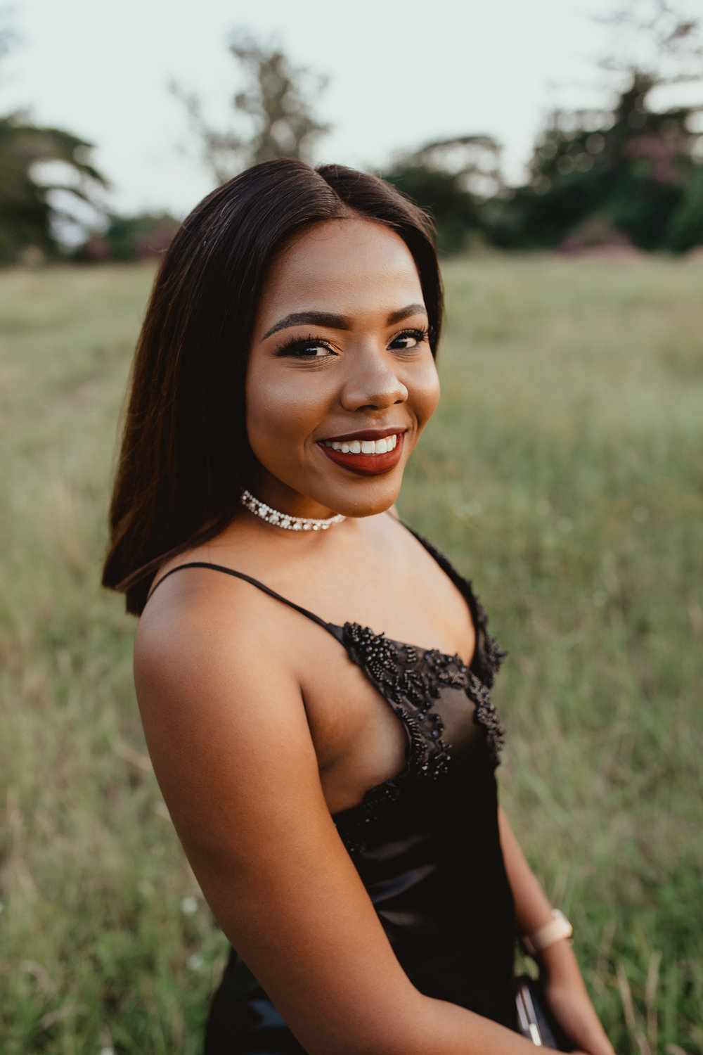 Sindi Matric Dance 2018-12.jpg