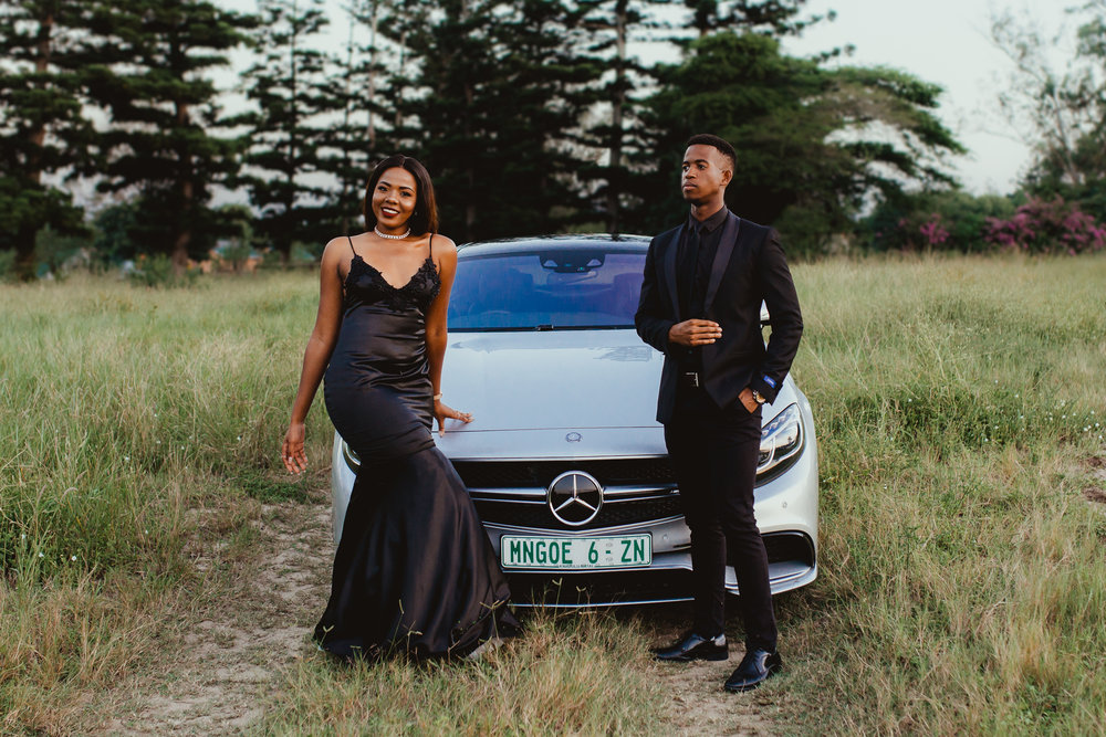 Sindi Matric Dance 2018-30.jpg