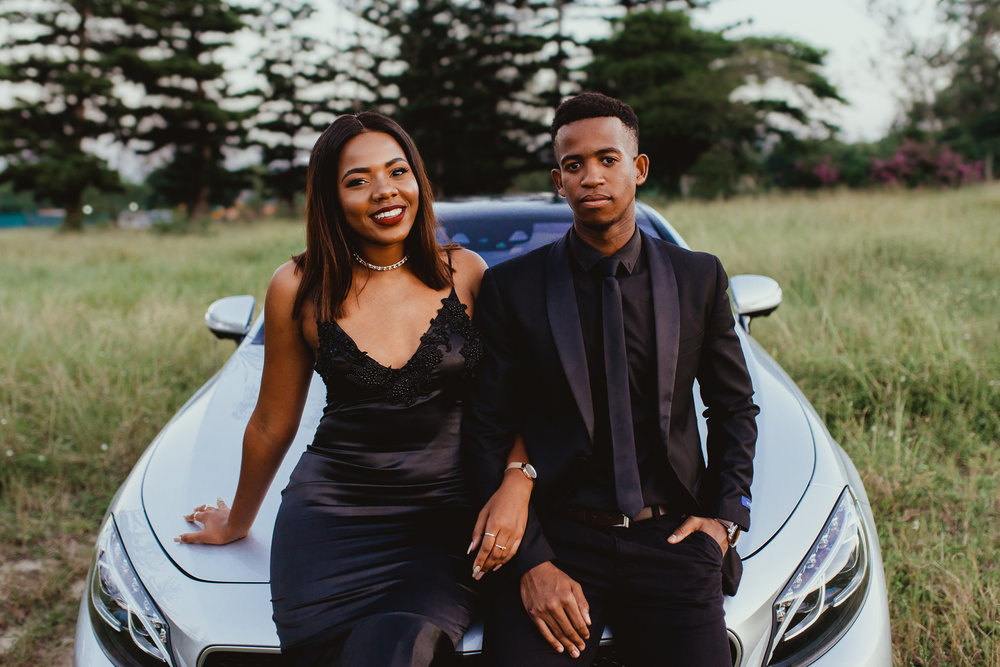 Sindi Matric Dance 2018-37.jpg