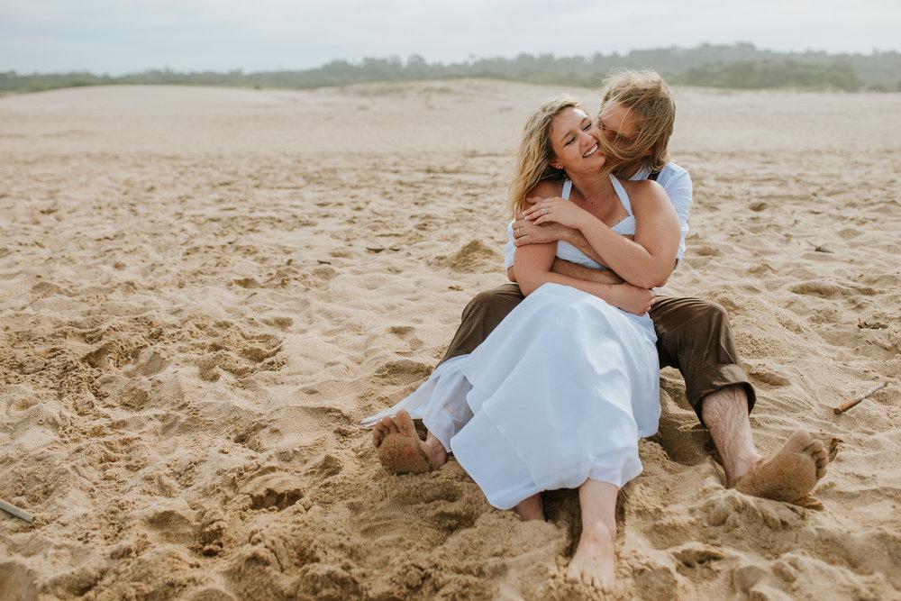 Stephan & Jessica 2018-341.jpg
