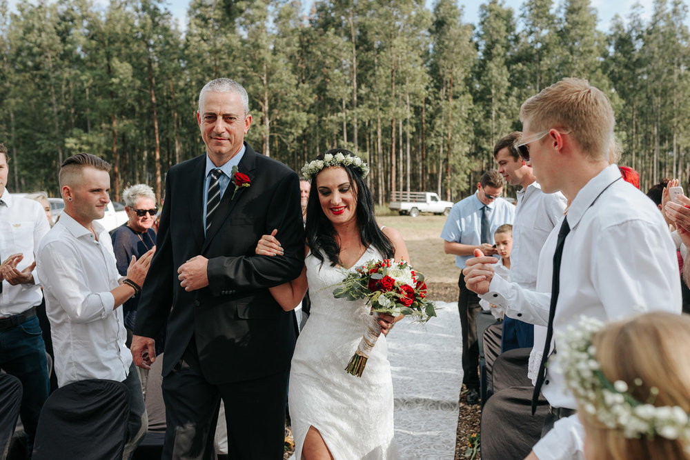 Our Wedding 2018-97.jpg