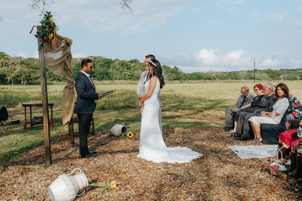 Our Wedding 2018-110.jpg