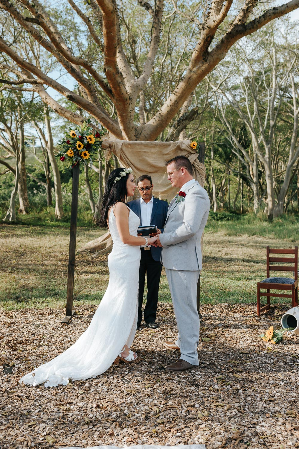 Our Wedding 2018-133.jpg