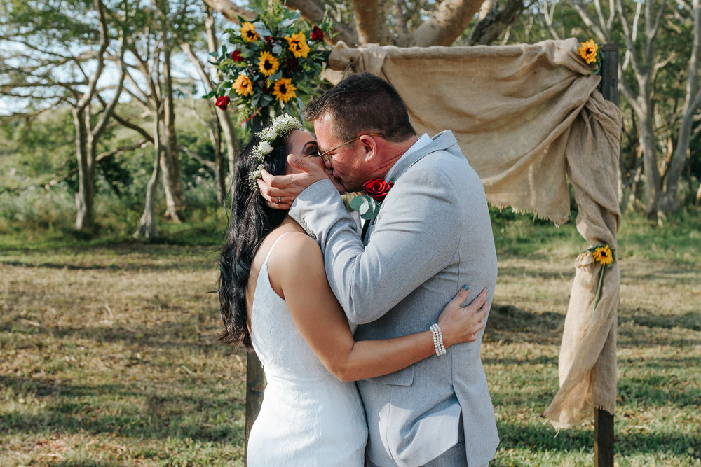 Our Wedding 2018-153.jpg