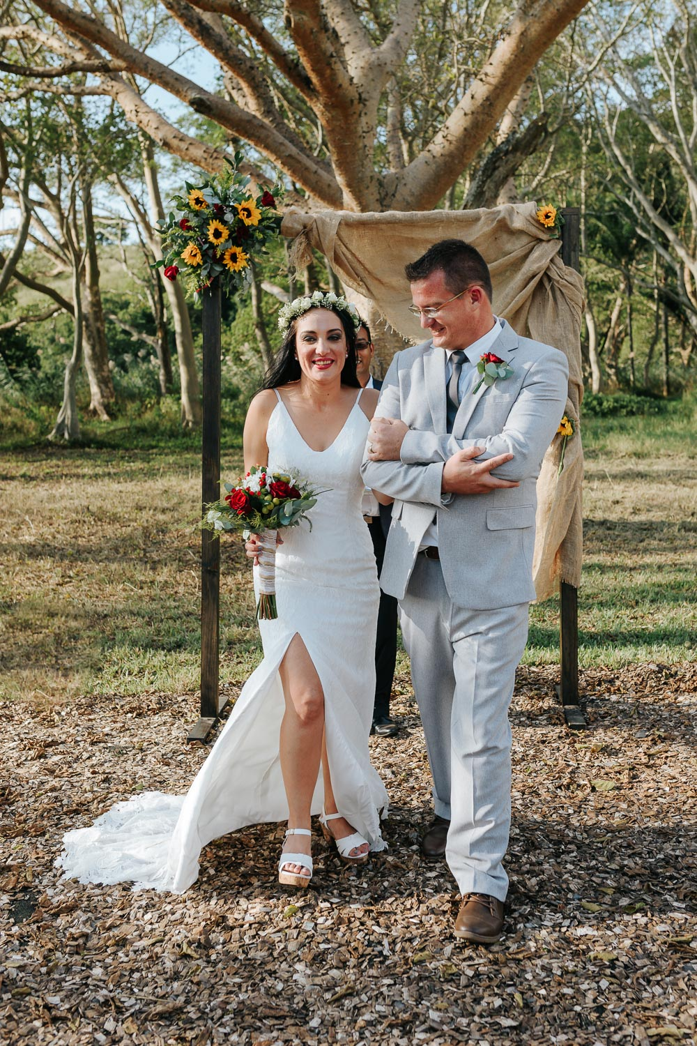 Our Wedding 2018-155.jpg