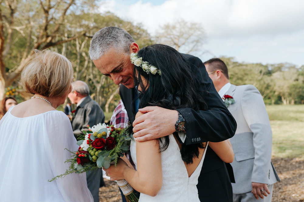Our Wedding 2018-182.jpg