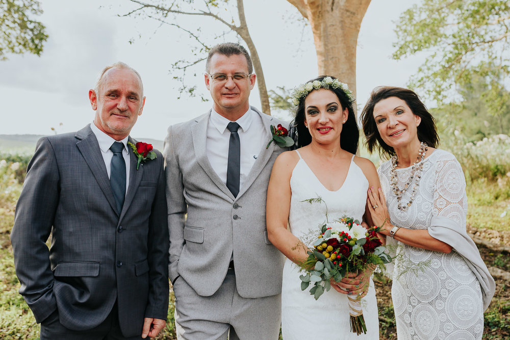 Our Wedding 2018-204.jpg