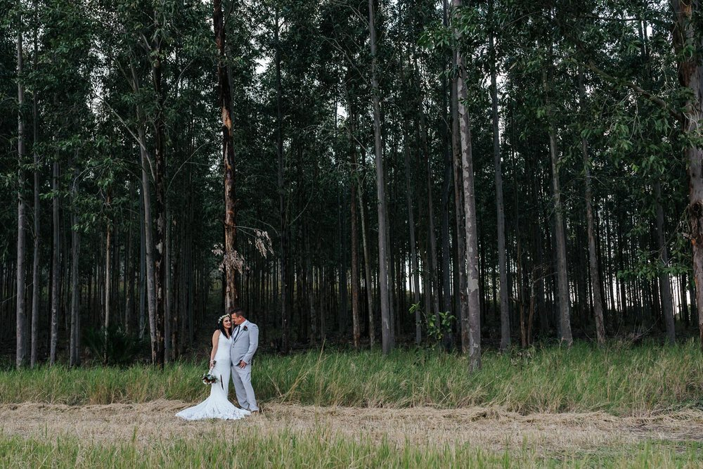 Our Wedding 2018-266.jpg